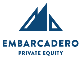 Embarcadero Private Equity
